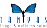 Tanya's Image & Wellness Salon